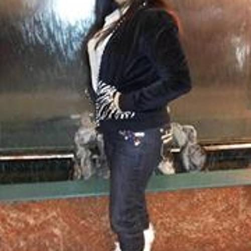 Luisa Medina Ramirez's avatar