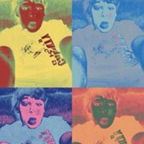 Jack Mazbouh's avatar
