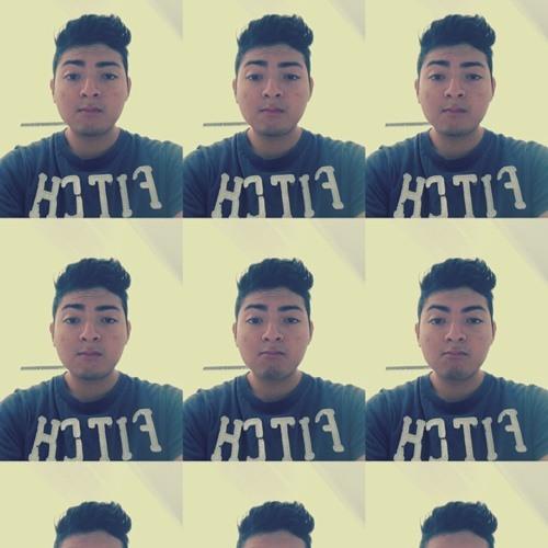 MartinPerez's avatar
