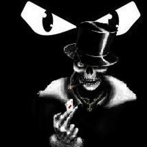 xconrecords2011's avatar