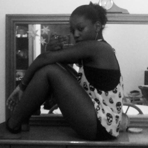 jeynelle's avatar