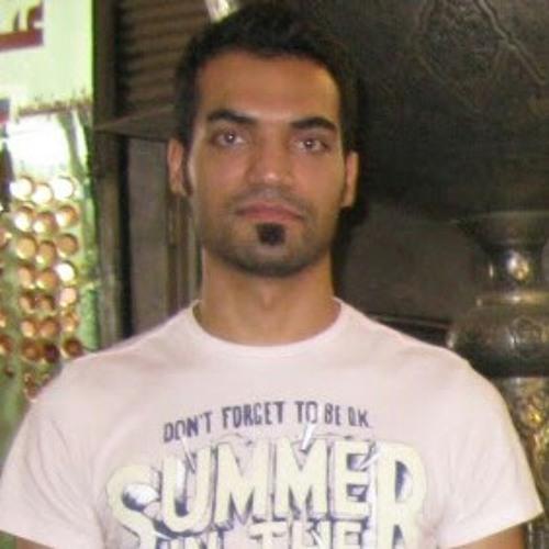user212925268's avatar