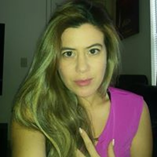 Jhency Patricia Galeano's avatar