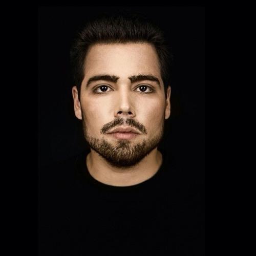 terciliocruz's avatar