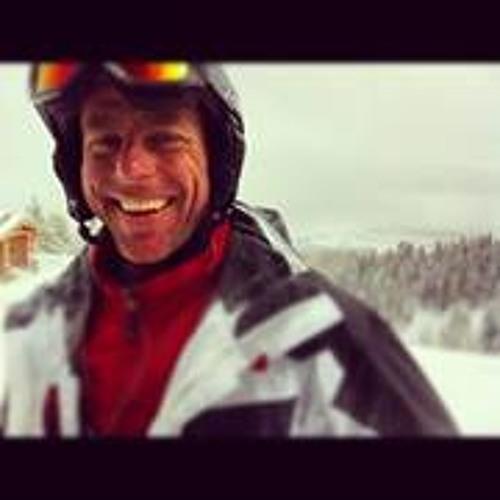Chris Culp 1's avatar