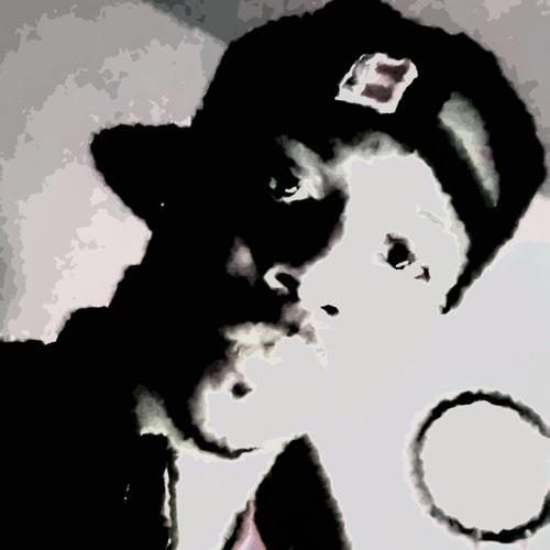 Heem Do It's avatar
