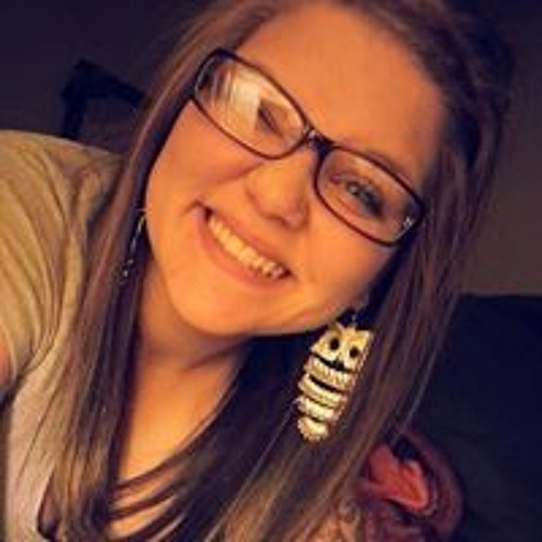 Haley Nicole 11's avatar