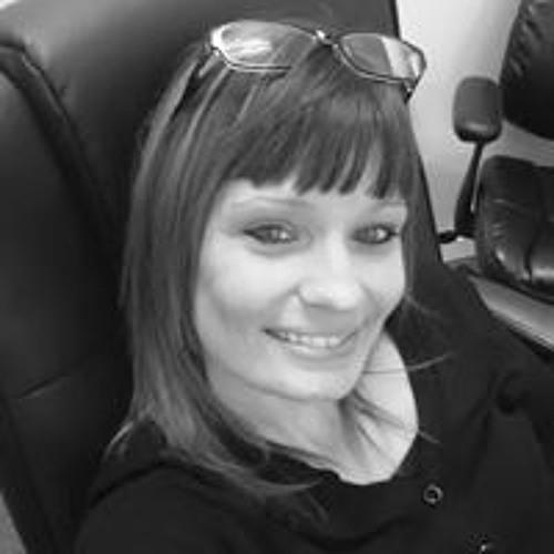 Cynthia Schnekenburger's avatar