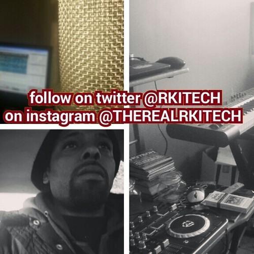 RKITECH's avatar