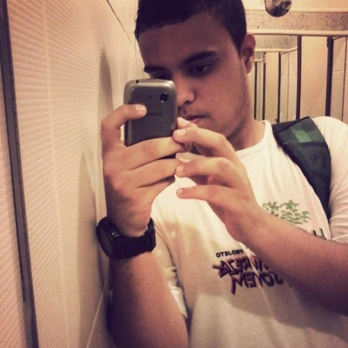 douglas.figueiredo2's avatar