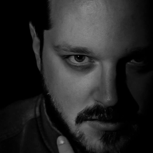Ryan Blomquist's avatar