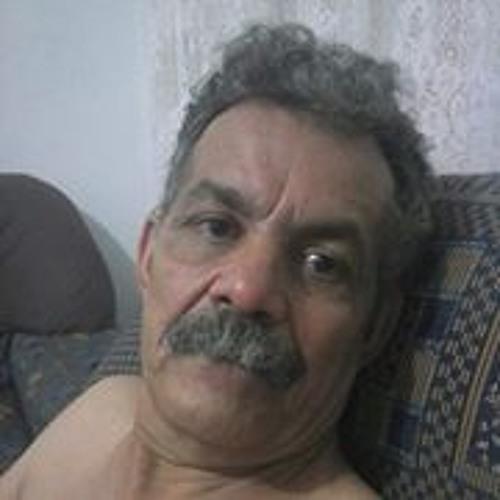Manoel Marques 7's avatar