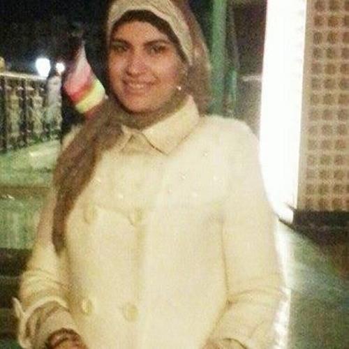 Nihal Abouzeid's avatar