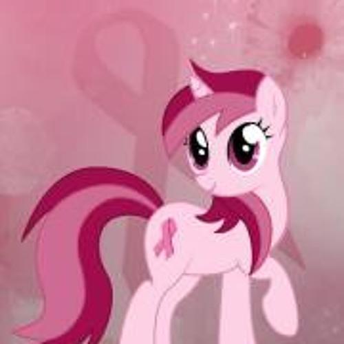 Bailey Rose 6's avatar