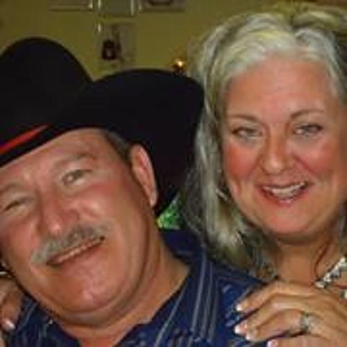 Phyllis Nettles Crabtree's avatar