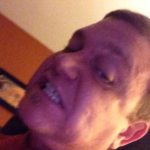user13395628's avatar