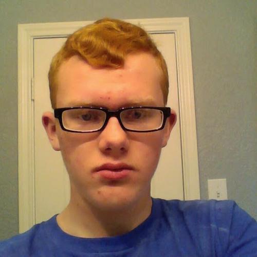 codyj's avatar