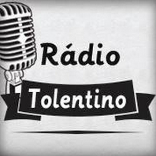 Rádio Tolentino's avatar