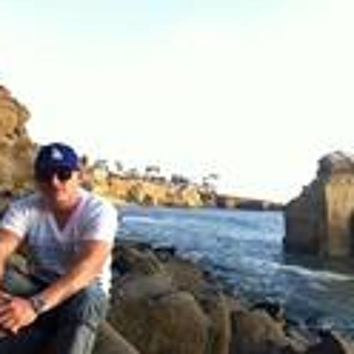 Christopher Kaeufl's avatar