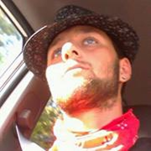 Guito Italia's avatar