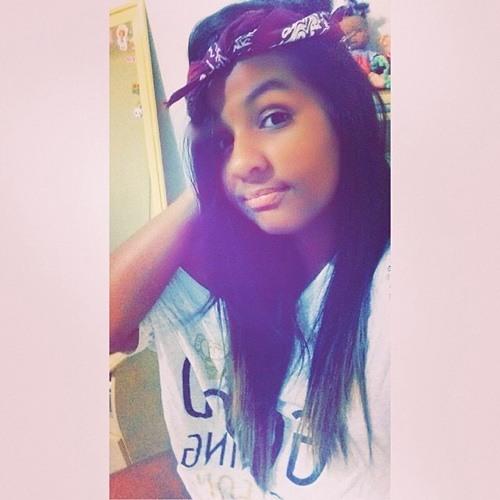 Letícia Dias 39's avatar