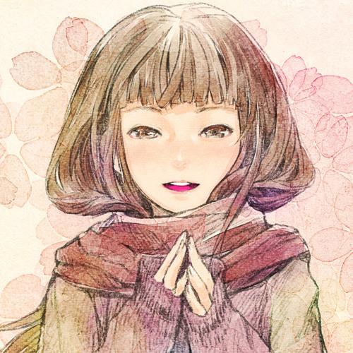 EsuChan's avatar