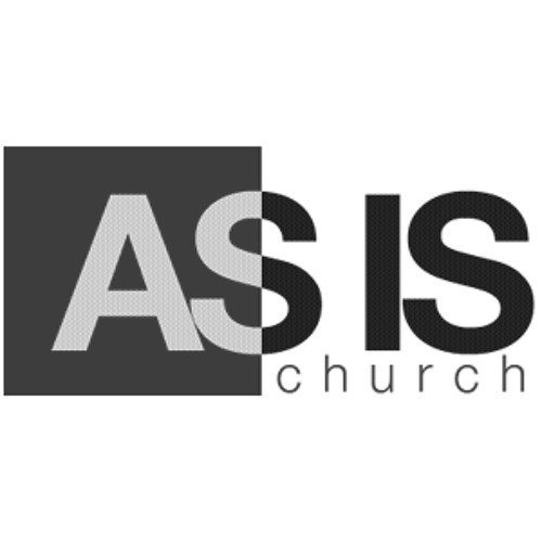 AS IS Church's avatar