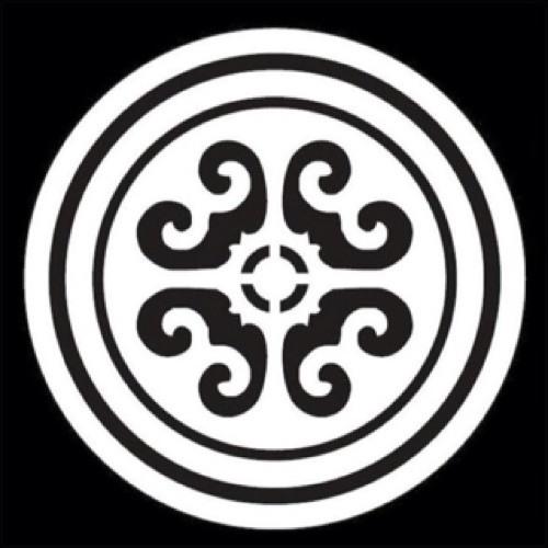 Røsa de Sarøn's avatar