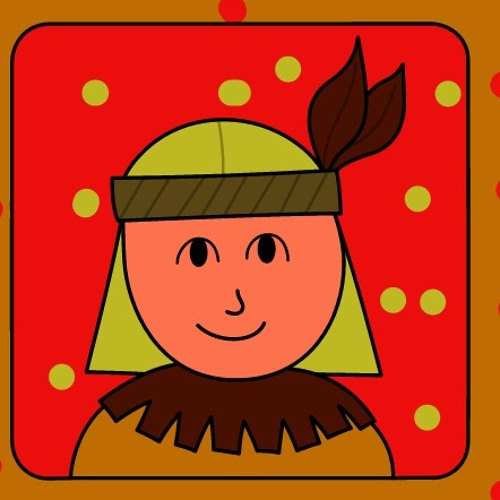 juematheus's avatar