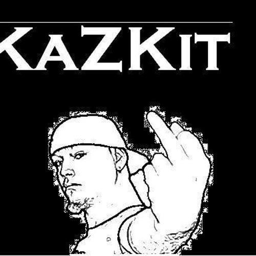 KaZkit's avatar