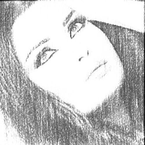 MAI2M's avatar