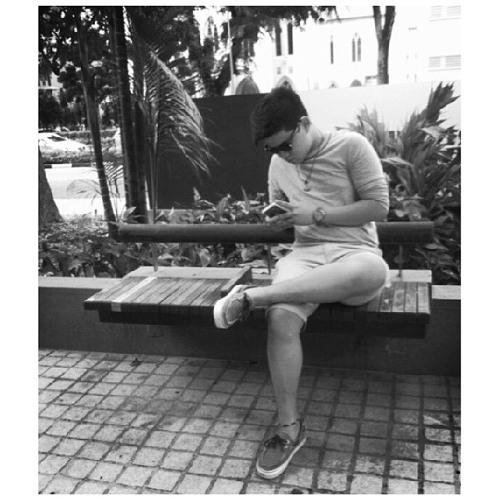 henry_hernandez97's avatar