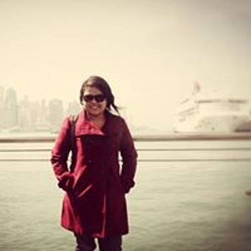 Siska Maima Itona's avatar