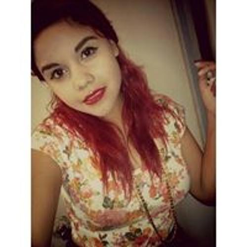 Sandra Lopez Lozano 1's avatar