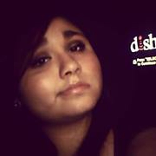 Victoria Aguilar 4's avatar