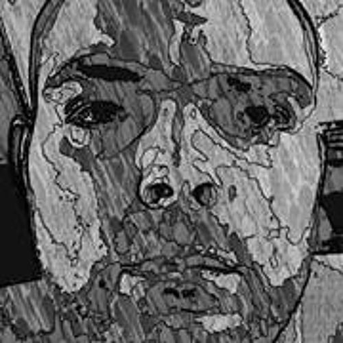 Scott Sadler 5's avatar