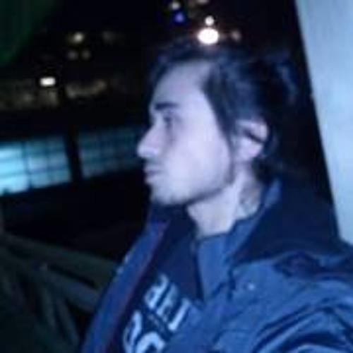 Hüseyin Şahin 22's avatar