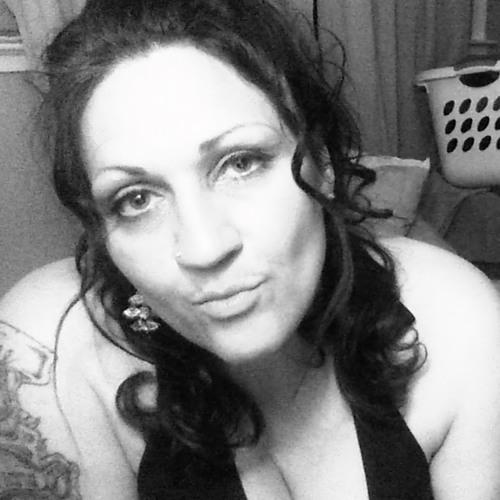 Lisa Renee Felis's avatar