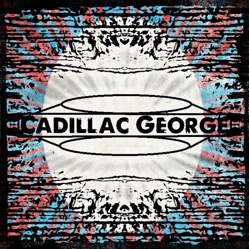 CadillacGeorge's avatar