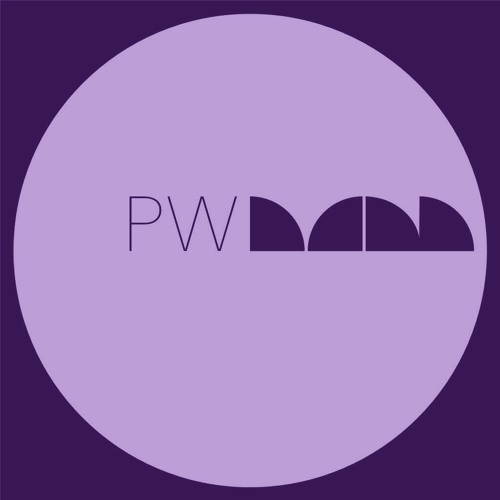 DJ Pete Williams's avatar