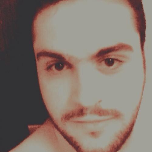 user323115698's avatar