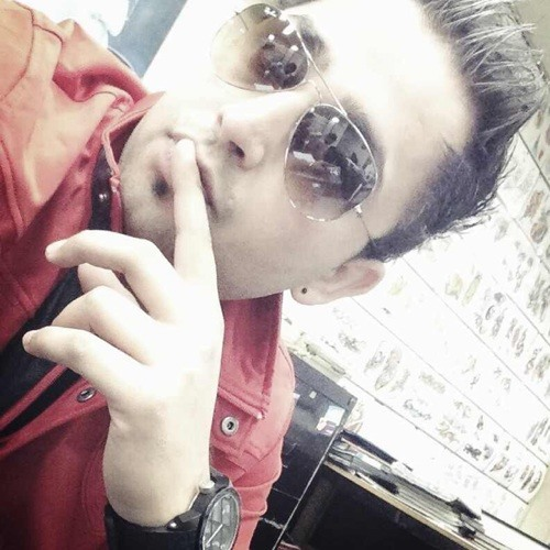 @vikram's avatar