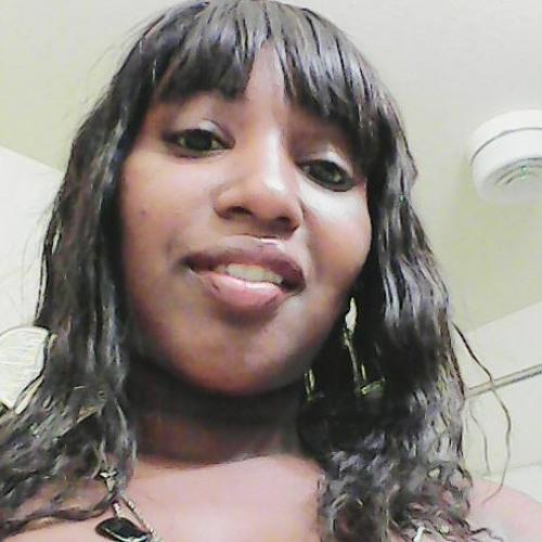 tiesha_tarver's avatar