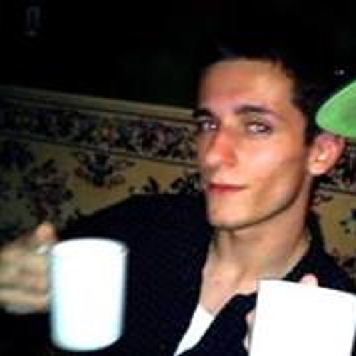 Michael Starling 5's avatar
