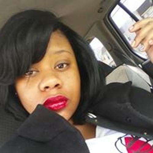 LaToya Nelson 2's avatar