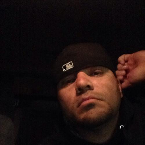 user384937304's avatar