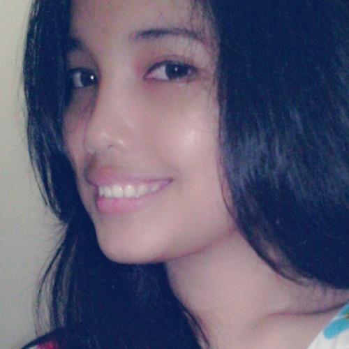 dheaaprillia's avatar