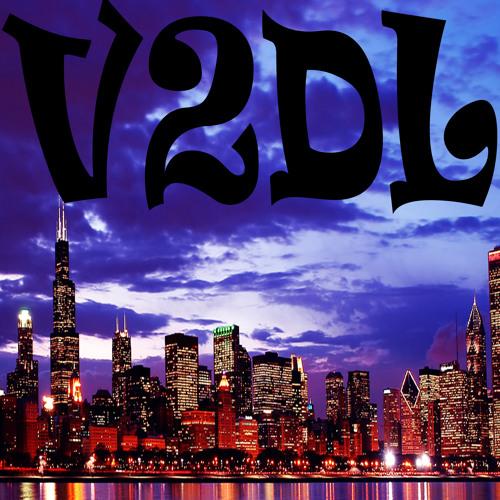 V2DL's avatar