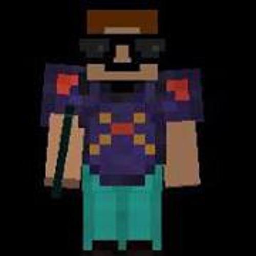 Joey Closson's avatar