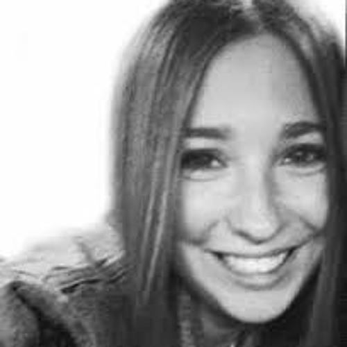 Michelle Orlov's avatar